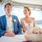 wedding_photographer_seychelles_022