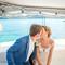 wedding_photographer_seychelles_023