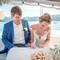wedding_photographer_seychelles_025