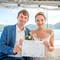 wedding_photographer_seychelles_026