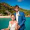 wedding_photographer_seychelles_055