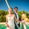 wedding_photographer_seychelles_064