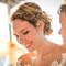 wedding_photographer_seychelles_095