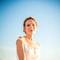 wedding_photographer_seychelles_100