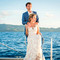 wedding_photographer_seychelles_106