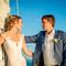 wedding_photographer_seychelles_109