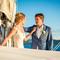 wedding_photographer_seychelles_110