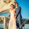wedding_photographer_seychelles_112