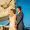 wedding_photographer_seychelles_115