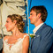 wedding_photographer_seychelles_116