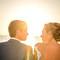 wedding_photographer_seychelles_122