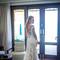 wedding_photographer_seychelles_166