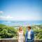wedding_photographer_seychelles_167