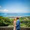 wedding_photographer_seychelles_168
