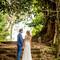 wedding_photographer_seychelles_176