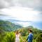 wedding_photographer_seychelles_183