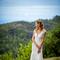 wedding_photographer_seychelles_185