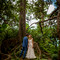wedding_photographer_seychelles_195