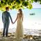 wedding_photographer_seychelles_198