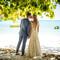 wedding_photographer_seychelles_199