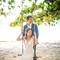 wedding_photographer_seychelles_206