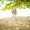 wedding_photographer_seychelles_213