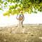 wedding_photographer_seychelles_214