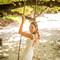 wedding_photographer_seychelles_221