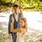 wedding_photographer_seychelles_223