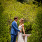 wedding_photographer_seychelles_229