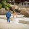 wedding_photographer_seychelles_230