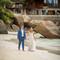wedding_photographer_seychelles_232