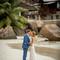 wedding_photographer_seychelles_235