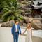 wedding_photographer_seychelles_238