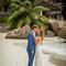 wedding_photographer_seychelles_239