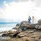 wedding_photographer_seychelles_252