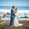 wedding_photographer_seychelles_254