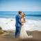 wedding_photographer_seychelles_255