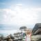 wedding_photographer_seychelles_258