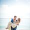 wedding_photographer_seychelles_264