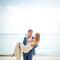 wedding_photographer_seychelles_266