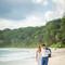 wedding_photographer_seychelles_268