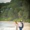 wedding_photographer_seychelles_270