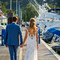 wedding_photographer_seychelles_273