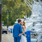 wedding_photographer_seychelles_278