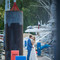 wedding_photographer_seychelles_284