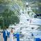 wedding_photographer_seychelles_286