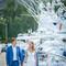 wedding_photographer_seychelles_288