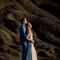 wedding_photographer_seychelles_299
