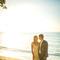 wedding_photographer_seychelles_308